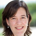 Anneloes Raes | IESE Business School