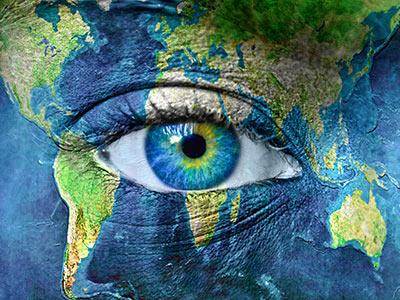 Managing Across Cultures | iStock