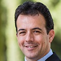 Carles Vergara | IESE Business School