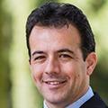 Carles Vergara | IESE Business School