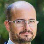 Carlos Rodríguez-Lluesma | IESE Business School