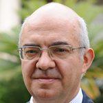 Carlos Sánchez-Runde | IESE Business School