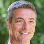 Christoph Zott | IESE Business School