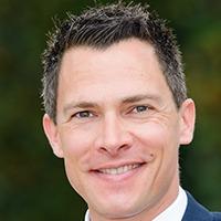 Tobias Dennerlein | IESE Business School