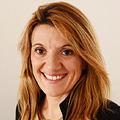 Elisabeth de Morentin | IESE Business School