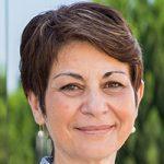 Esther Jiménez | IESE Business School
