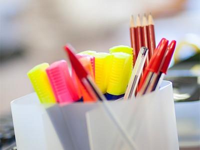 Retail para retailers: claves de éxito en un negocio omnicanal | IESE Business School