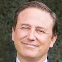 Guido Stein | IESE Business School