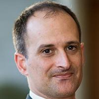 John Almandoz | IESE Business School