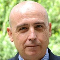 Josep Valor | IESE Business School