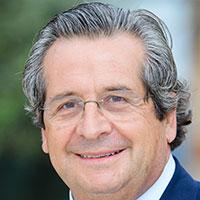 Juan Roure | IESE Business School