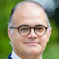 Julián Villanueva | IESE Business School