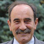 Prof. Luis Manuel Calleja |IESE Business School