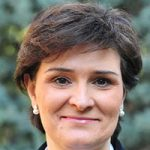 Mª Julia Prats | IESE Business School