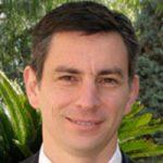 Prof. Mario Capizzani | IESE Business School