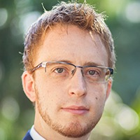 Massimo Maoret | IESE Business School