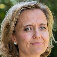 Mireia Las Heras | IESE Business School