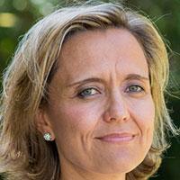 Mireia Las Heras | IESE Business School