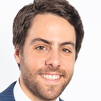 Nicolas Ibáñez, de Drake Real Estate Partners   IESE Business School