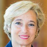 Prof. Nuria Chinchilla | IESE Business School