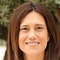 Nuria Villaescusa  IESE Business School