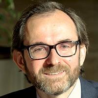 Pablo Maella | IESE Business School