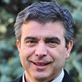 Pedro Videla |IESE Business School