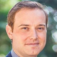 Prof. Robert Wayne Gregory | IESE Business School