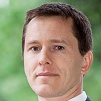Sebastien Brion | IESE Business School