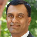 Suraj Srinivasan | IESE Business School