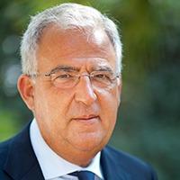 Enrique Morera | IESE Business School